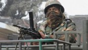 10 killed in attack on Indian army camp in Kashmir