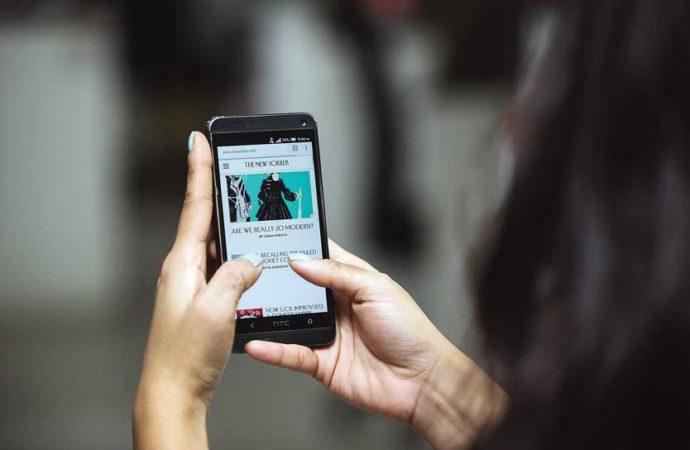 Now BTRC decides to keep internet undisrupted