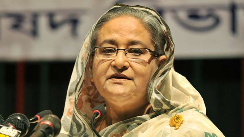 Prime Minister mourns death of Pakistan human rights lawyer Asma Jahangir