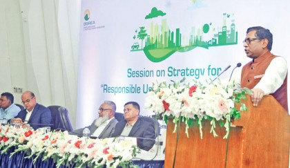 'Save electricity by behavioural change'