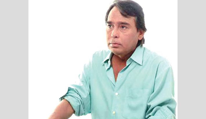 Humayun Faridi's 6th death anniversary today