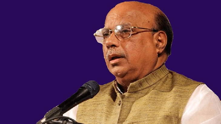 Election train will not wait for anyone: Nasim