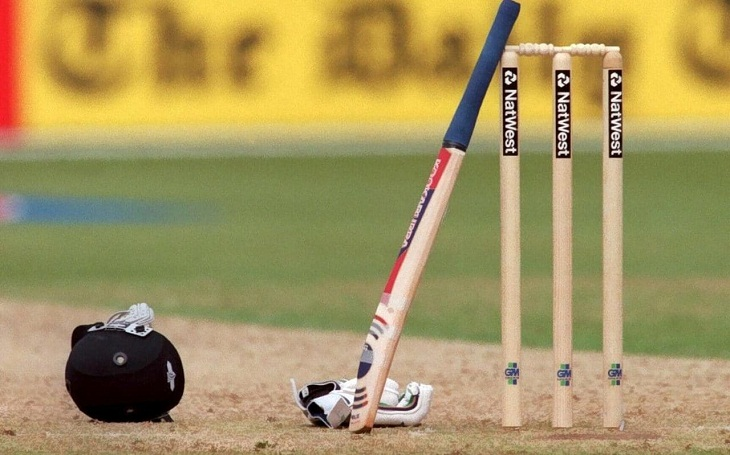 Saif stars in Abahani's win in premier cricket