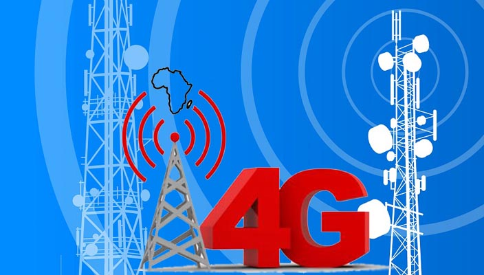 4G auction held, BTRC earns Tk 5268.51 cr