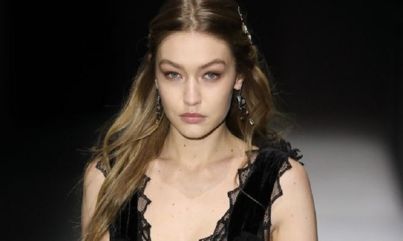 Gigi Hadid slams body shamers who call her too skinny