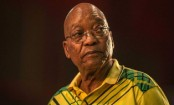 ANC 'decides to remove S Africa's Zuma'