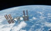 Trump budget US cash for International Space Station