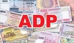 Tk 1.55tn revised ADP likely