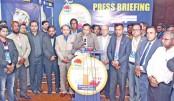 REHAB fair ends bagging  Tk 363cr orders in Ctg