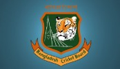 Tigers to tour Lanka without new coach