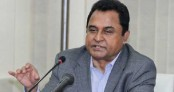 Planning Minister AHM Mustafa Kamal urges Canada to invest more in Bangladesh