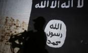 UK unveils extremism blocking tool