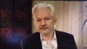 Key dates in the life of Julian Assange