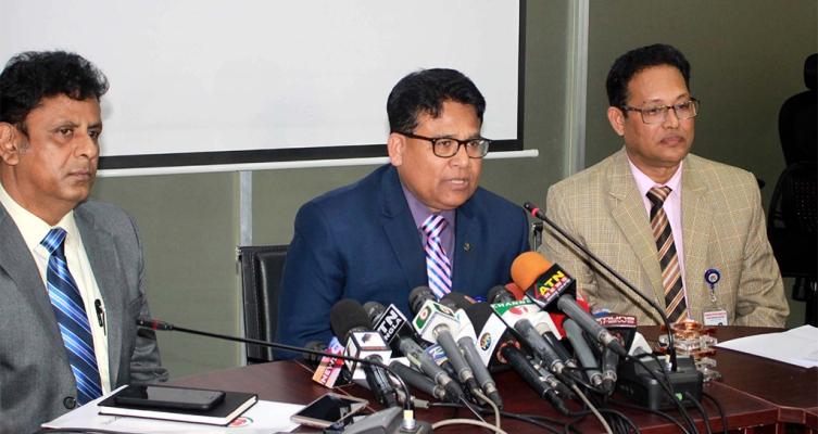 Court to decide Khaleda's participation in polls: Election Commission