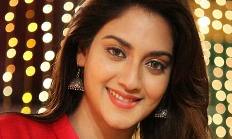 Bengali actress Nusrat Jahan gets hitched