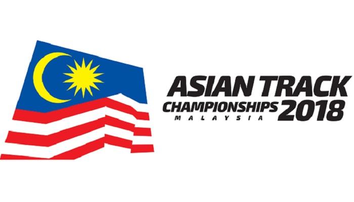 Bangladesh Cycling team leaves for Malaysia