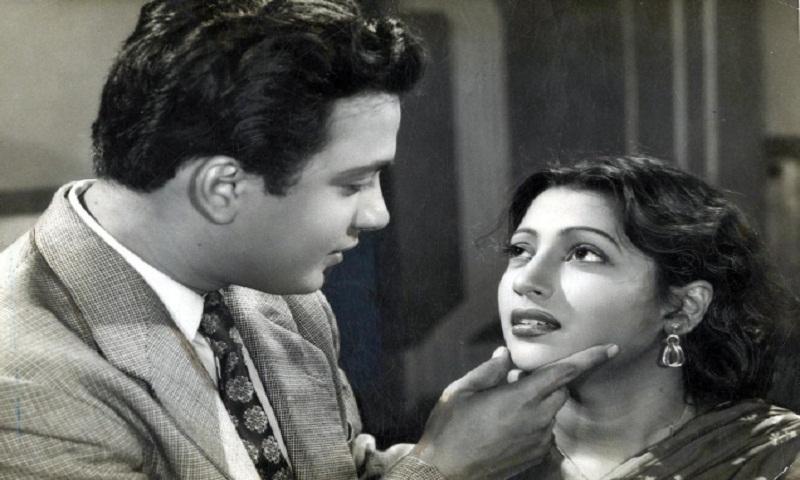 Most romantic on-screen couples of Bengali cinema