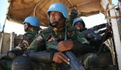 Bangladesh now 2nd  largest contributor to  UN peacekeeping