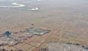 Myanmar 'erasing' history