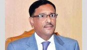 Tarique enough  for BNP's split, says Quader