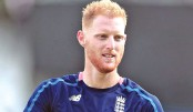 Stokes to join England team after court appearance