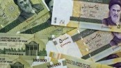 Iran arrests currency traders as rial collapses