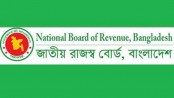 NBR plans to introduce AEO system from March