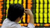 Tokyo stocks lead most Asia markets down ahead of US inflation