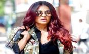Aishwarya Rai Bachchan looks like a perfect diva in the first look of  Fanne Khan
