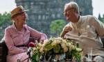 Prince Henrik, husband of Danish monarch, dies at age 83