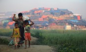 Advocacy group calls on UNSC to take Myanmar to ICC
