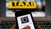 Uber launches uberHIRE in Dhaka