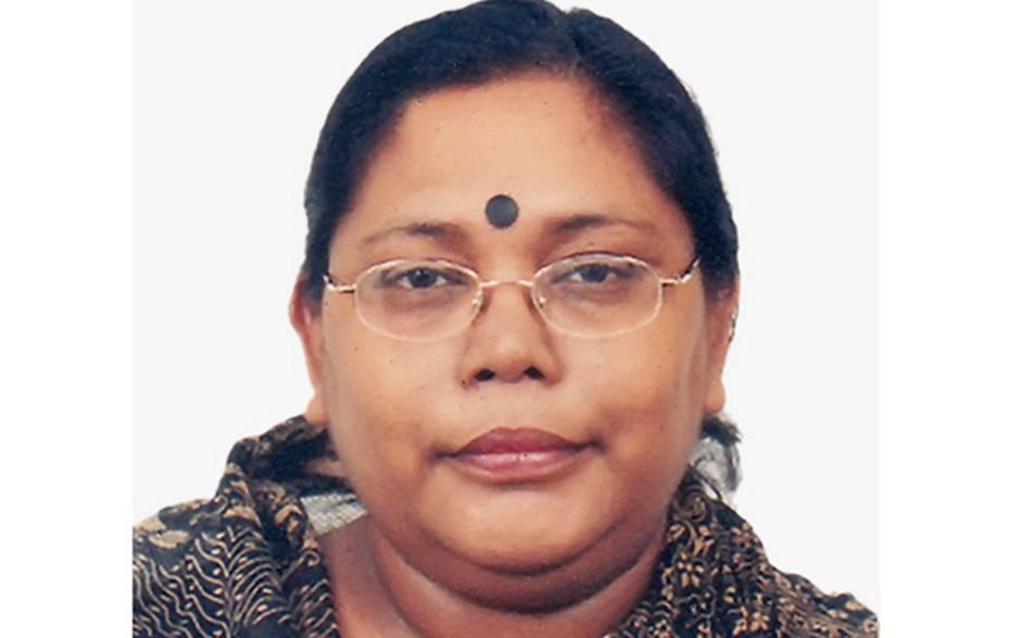 Prof Dr Farzana Islam reappointed as JU VC