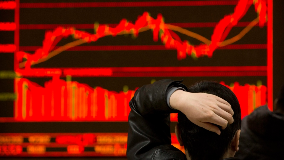 Asian markets extend rebound after Wall St brushes off inflation