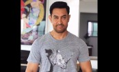 Aamir Khan opens up about his first love, says he fell in love at the age of 10