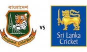 Bangladesh take on Sri Lanka in 1st T20I today