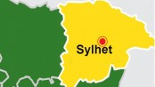 1 killed, 2 hurt in Sunamganj clash
