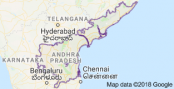 7 workers die in India while cleaning drainage pit