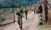 Pakistan says it destroyed Indian post, killing 5 soldiers