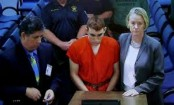 Florida shooting: Nikolas Cruz confesses to police