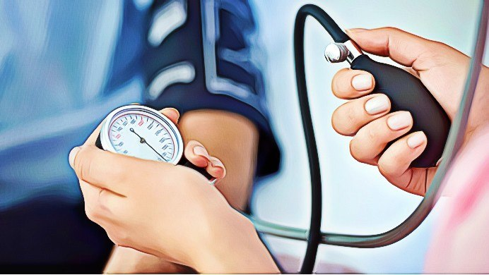 14pc adult population victims of hypertension: Study