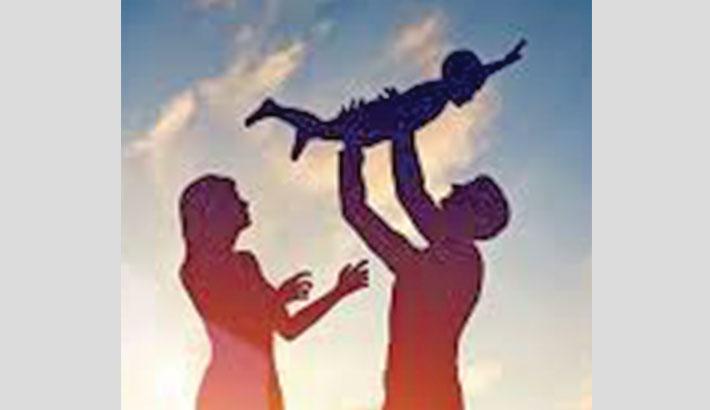 Daddy Diary-2 | 2018-02-17 | daily-sun com