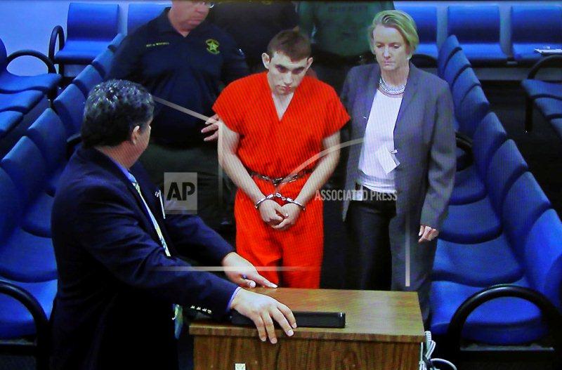 FBI pressure increases with failure to avert school shooting