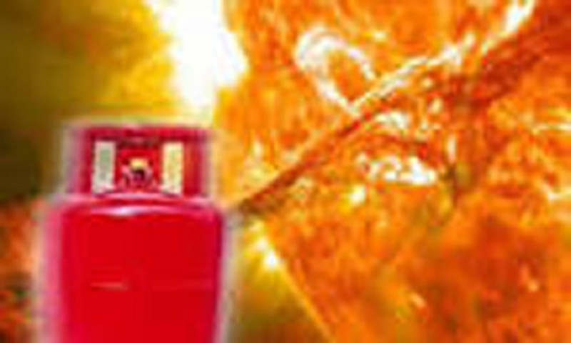 5 killed in gas cylinder blast in India