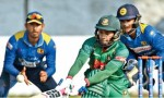 Strategic plans for some Bangladesh players worked well: Hathurusingha