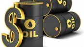 Oil prices rally on supportive comments