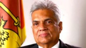Lanka PM skips India visit to face political crisis at home