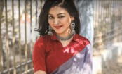 Jaya returns from Bangladesh to attend Jio Filmfare Awards East 2018