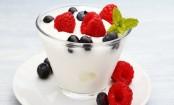 Eating yogurt may reduce risk of heart diseases