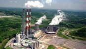5 Chittagong power plants in pipeline